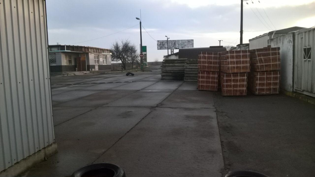 продажа здания номер C-101103 в Киевском районе, фото номер 10
